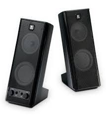 Speakers in Cairo - Image - Small